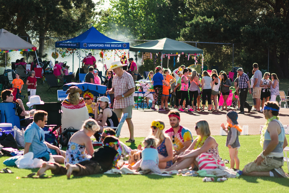 Lily_and_Lane_Relay_For_Life_Victoria_2015 (114).jpg