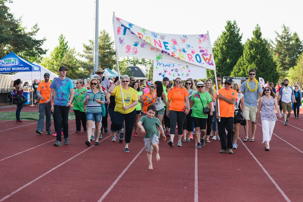 Lily_and_Lane_Relay_For_Life_Victoria_2015 (119).jpg