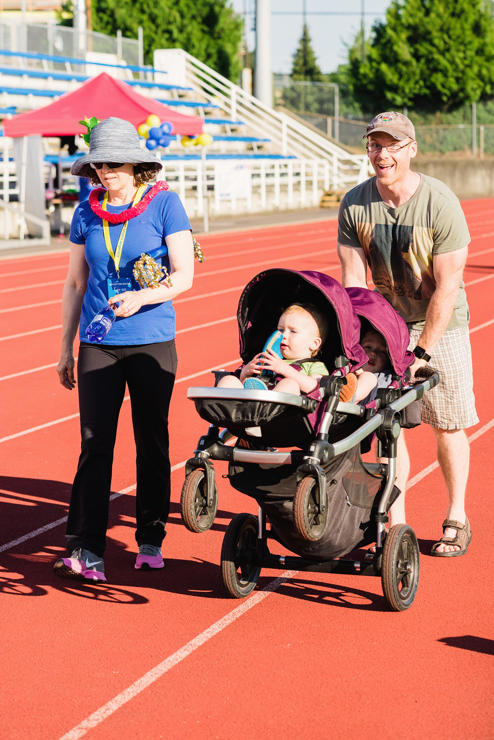 Lily_and_Lane_Relay_For_Life_Victoria_2015 (126).jpg
