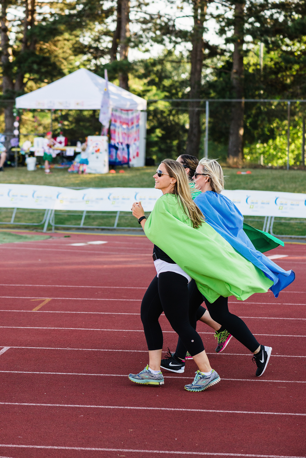 Lily_and_Lane_Relay_For_Life_Victoria_2015 (128).jpg