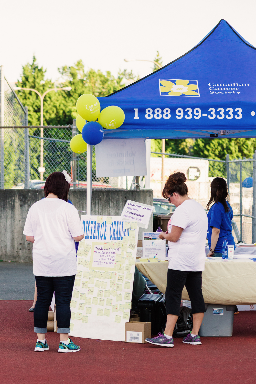 Lily_and_Lane_Relay_For_Life_Victoria_2015 (129).jpg