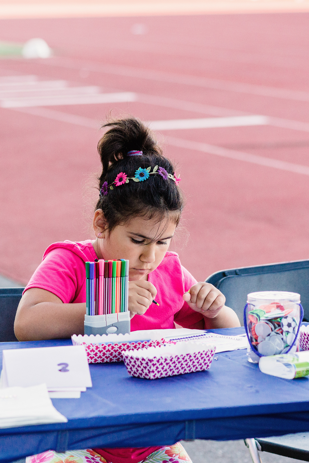 Lily_and_Lane_Relay_For_Life_Victoria_2015 (132).jpg