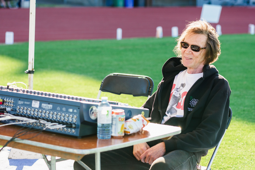 Lily_and_Lane_Relay_For_Life_Victoria_2015 (138).jpg