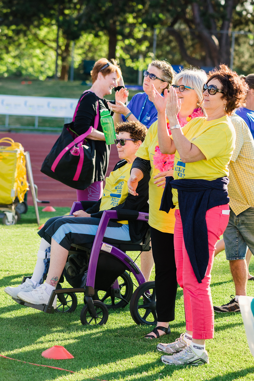 Lily_and_Lane_Relay_For_Life_Victoria_2015 (139).jpg