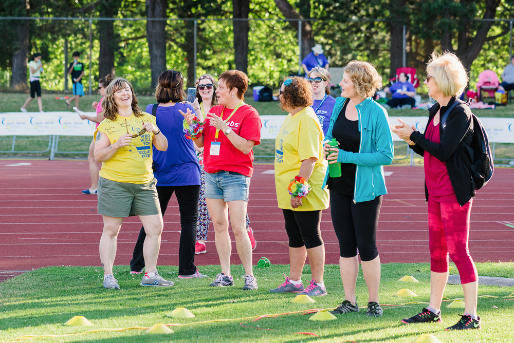 Lily_and_Lane_Relay_For_Life_Victoria_2015 (147).jpg