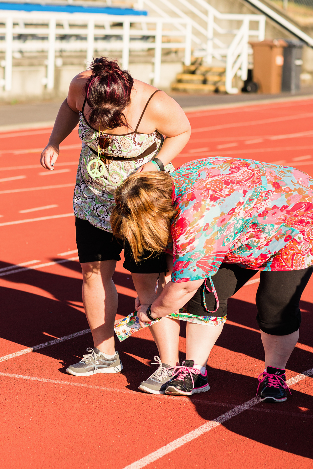 Lily_and_Lane_Relay_For_Life_Victoria_2015 (154).jpg