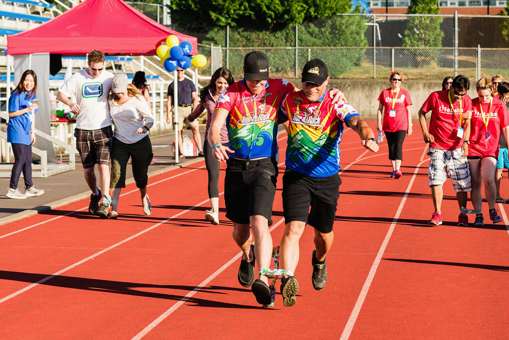 Lily_and_Lane_Relay_For_Life_Victoria_2015 (160).jpg