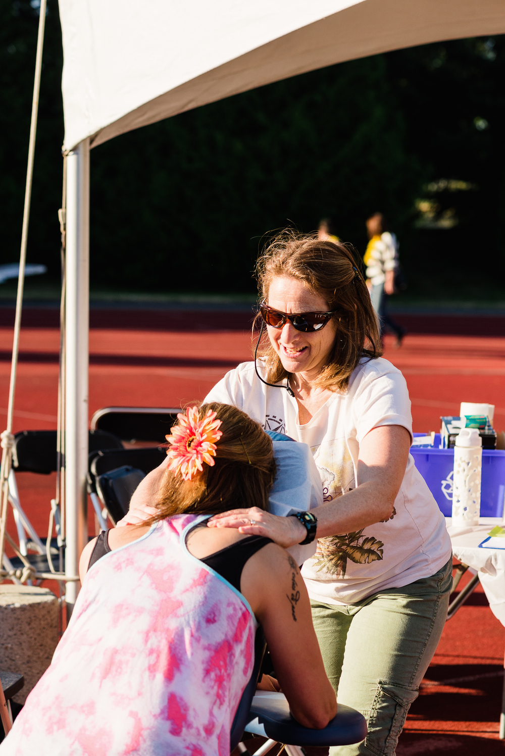 Lily_and_Lane_Relay_For_Life_Victoria_2015 (173).jpg