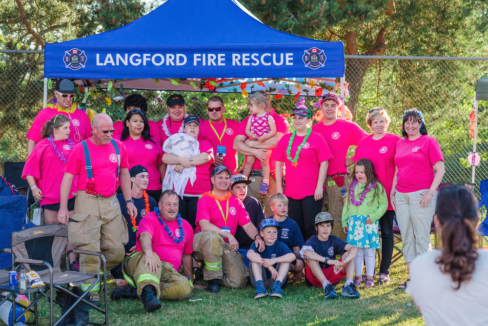 Lily_and_Lane_Relay_For_Life_Victoria_2015 (176).jpg