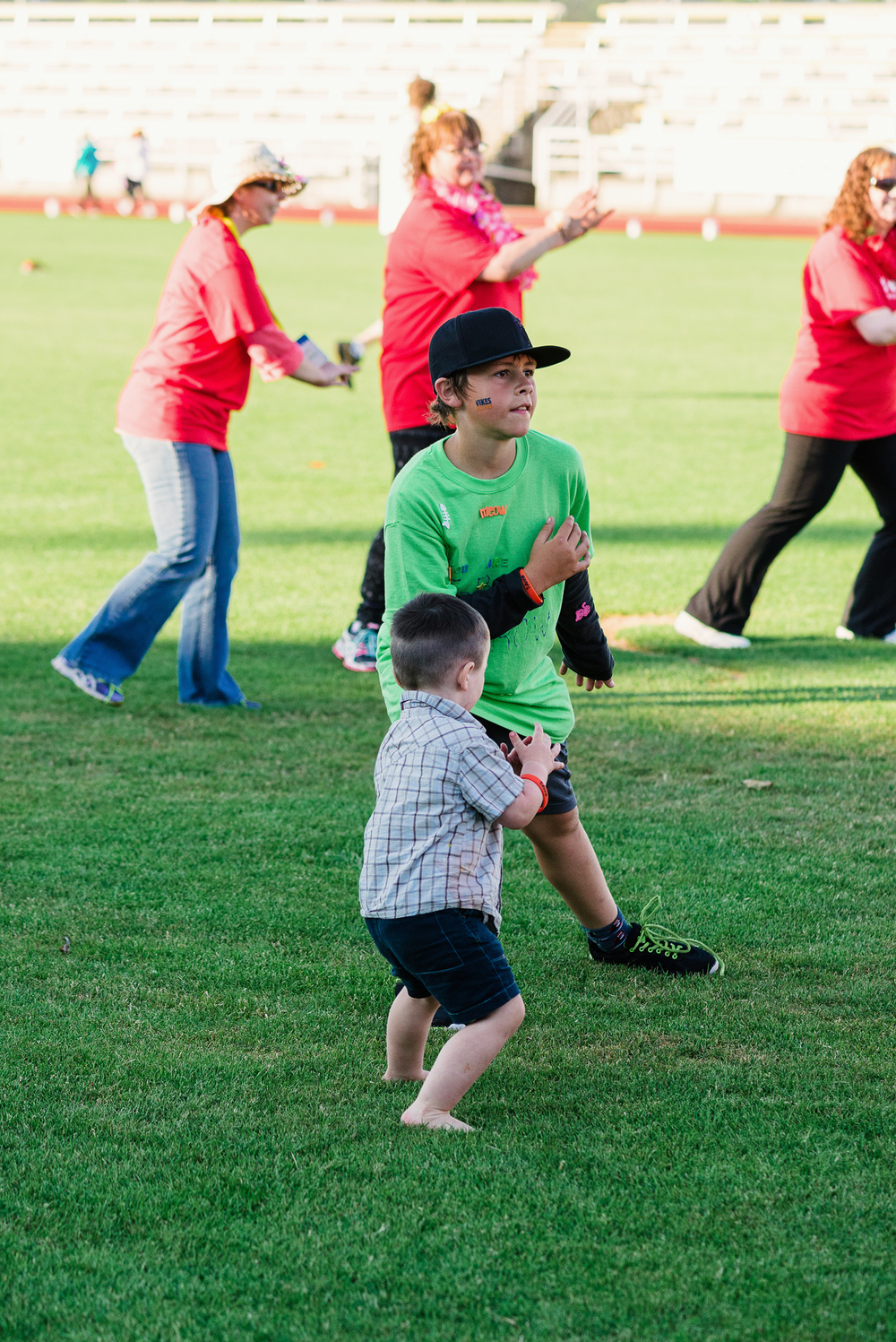 Lily_and_Lane_Relay_For_Life_Victoria_2015 (188).jpg