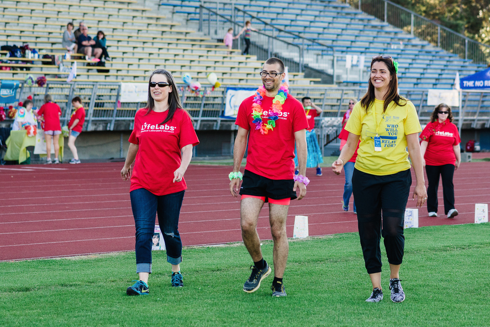 Lily_and_Lane_Relay_For_Life_Victoria_2015 (187).jpg