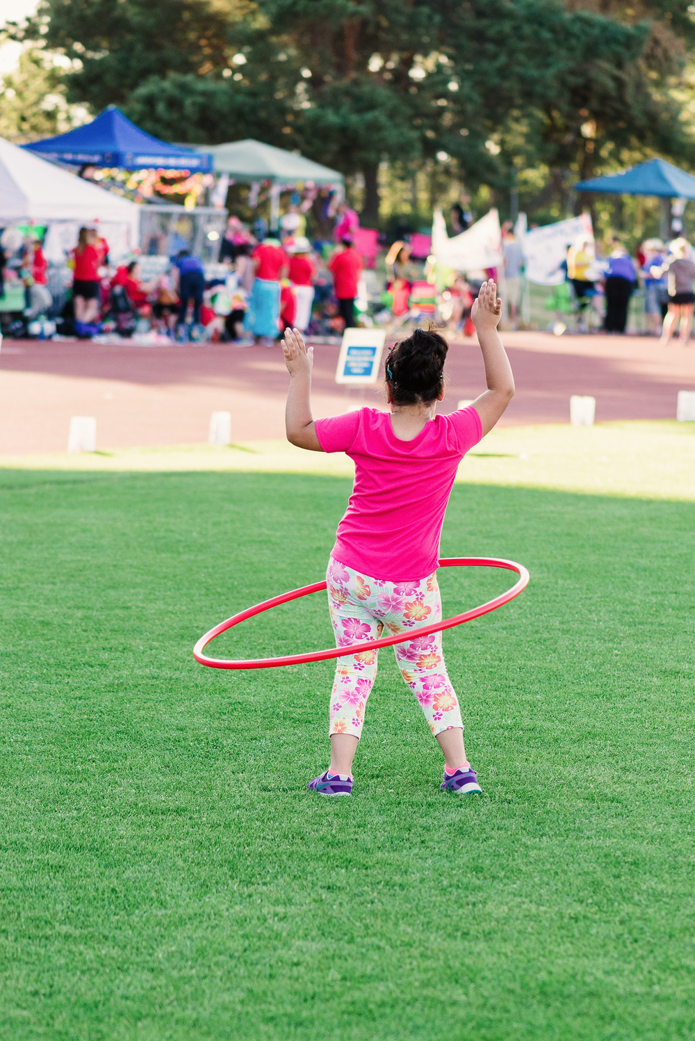 Lily_and_Lane_Relay_For_Life_Victoria_2015 (204).jpg