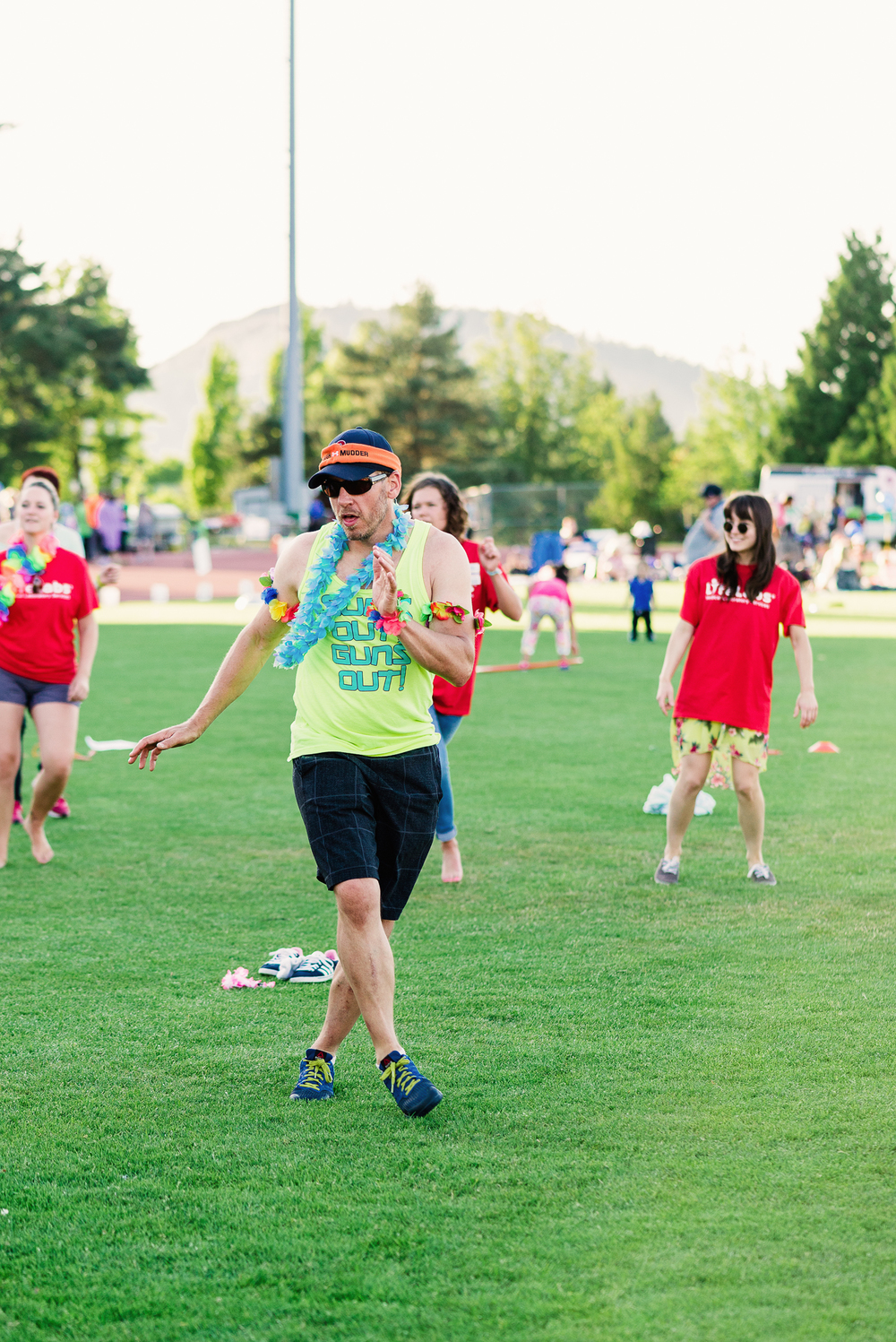 Lily_and_Lane_Relay_For_Life_Victoria_2015 (205).jpg