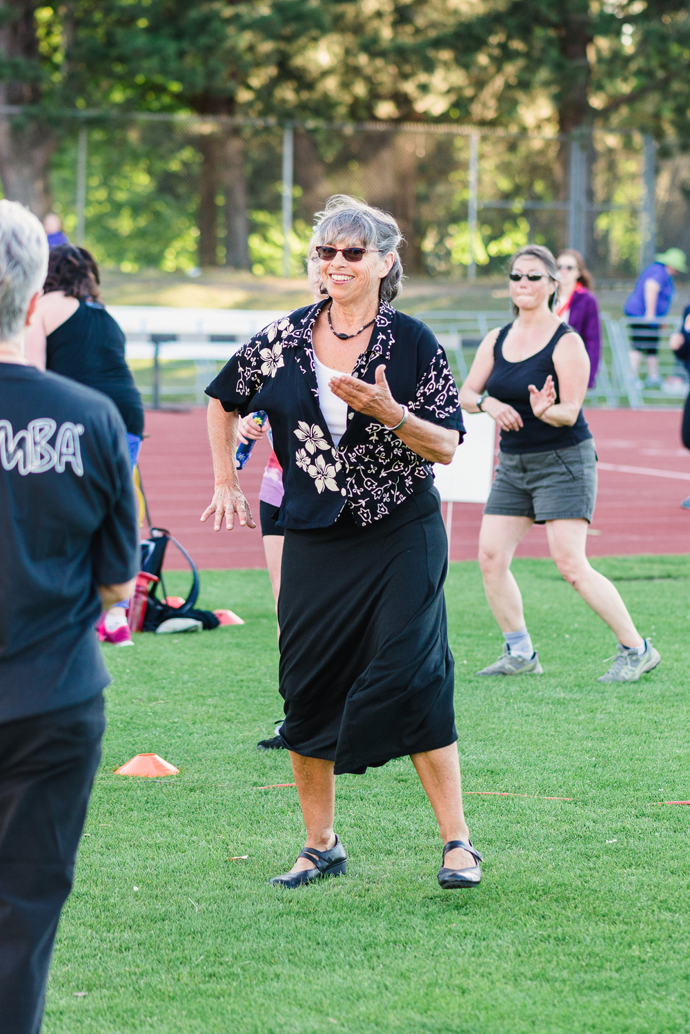 Lily_and_Lane_Relay_For_Life_Victoria_2015 (209).jpg