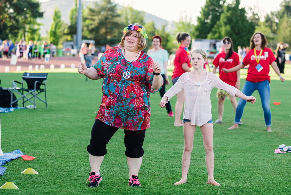 Lily_and_Lane_Relay_For_Life_Victoria_2015 (207).jpg