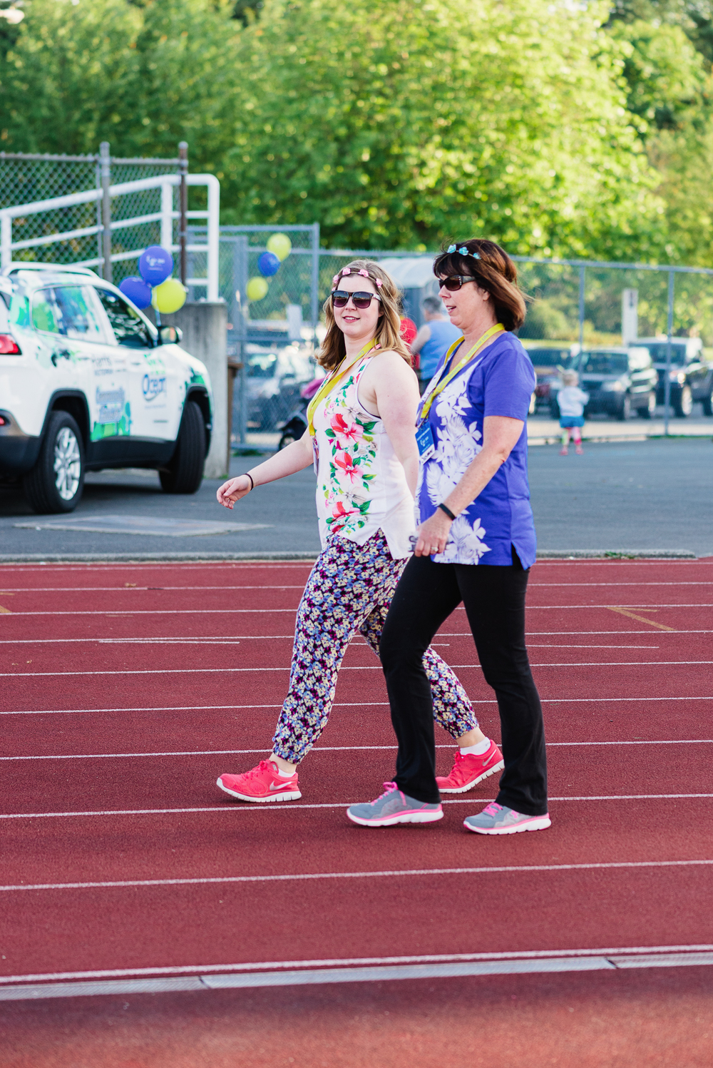 Lily_and_Lane_Relay_For_Life_Victoria_2015 (215).jpg