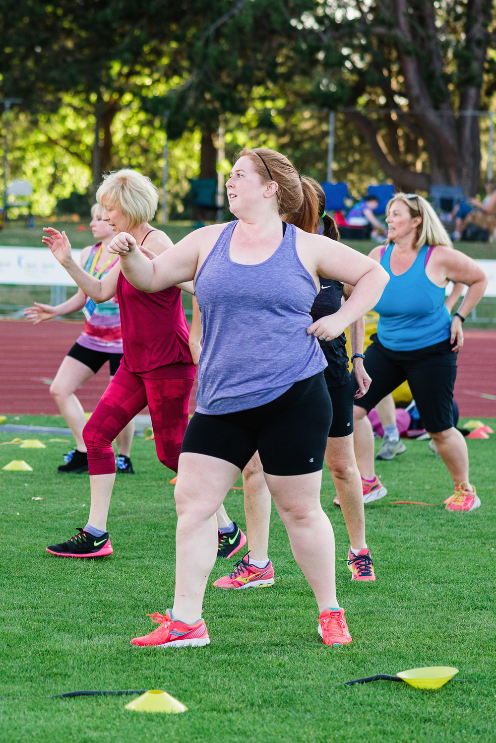 Lily_and_Lane_Relay_For_Life_Victoria_2015 (214).jpg