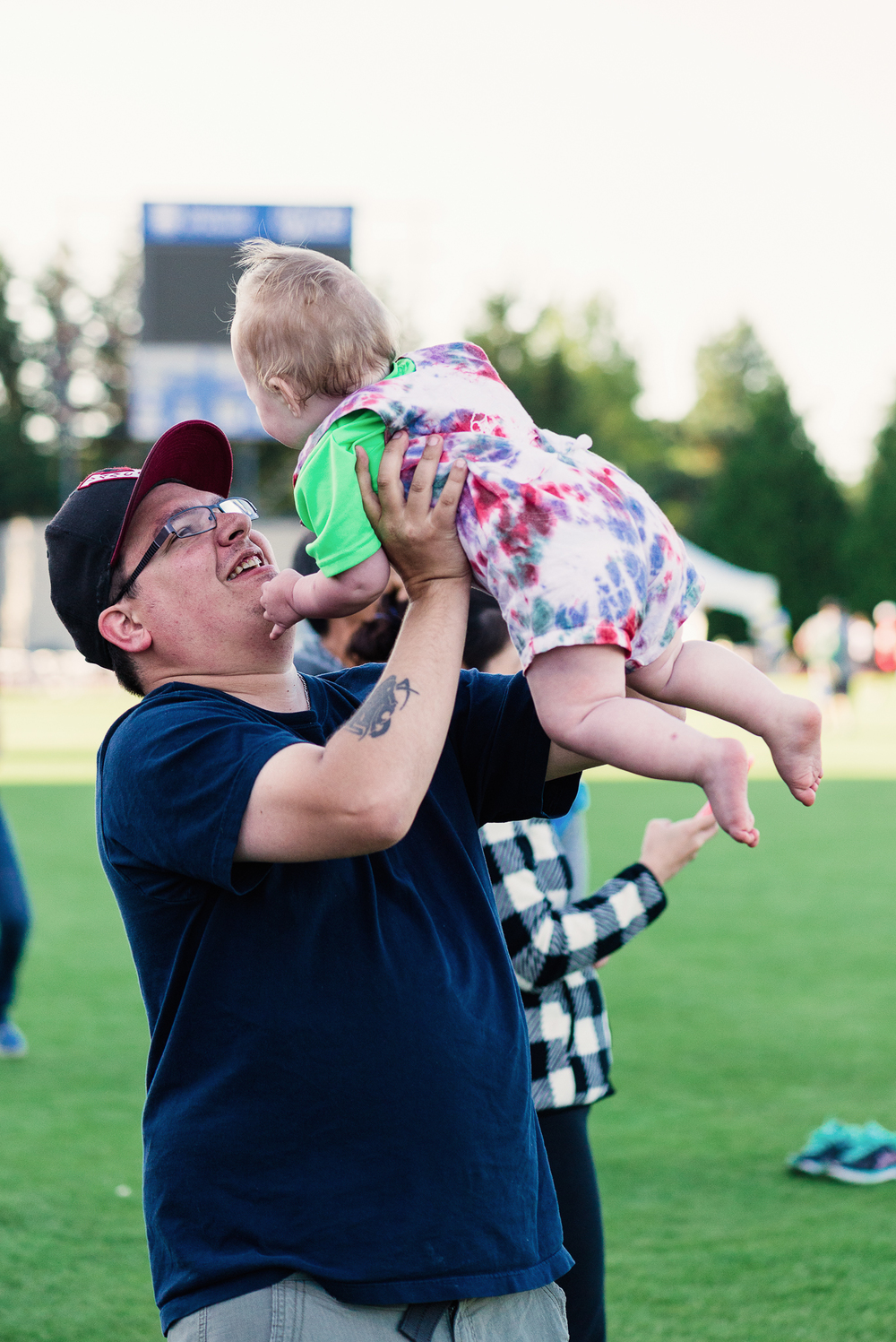 Lily_and_Lane_Relay_For_Life_Victoria_2015 (221).jpg