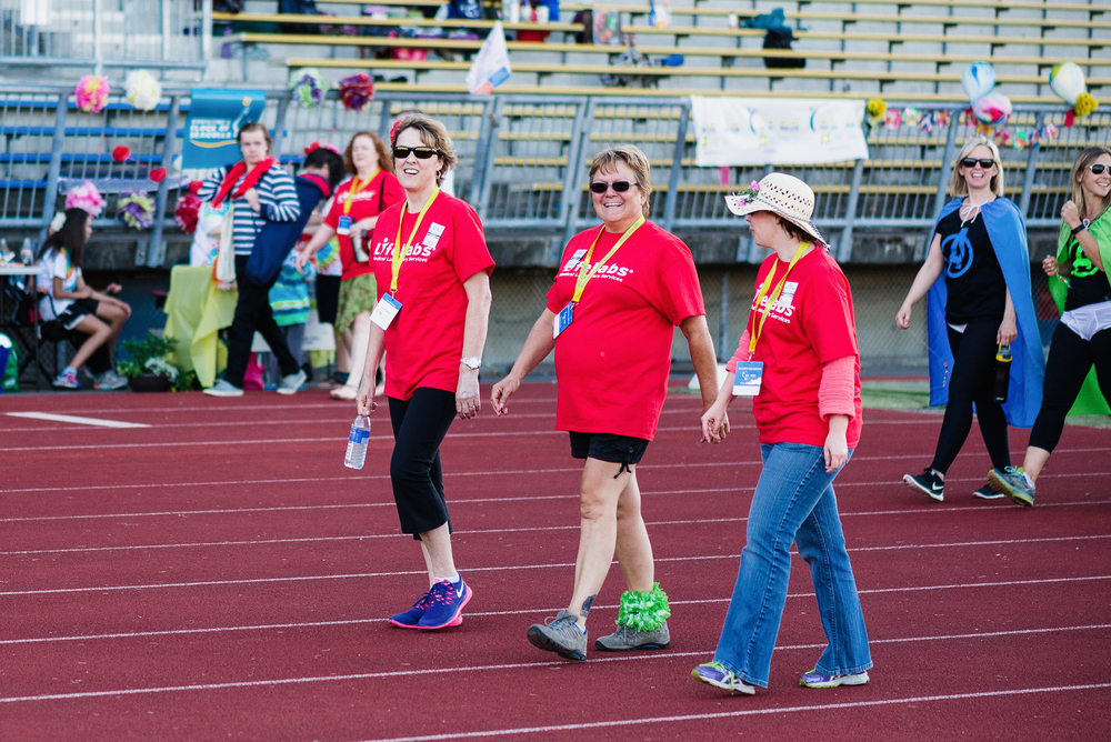 Lily_and_Lane_Relay_For_Life_Victoria_2015 (224).jpg