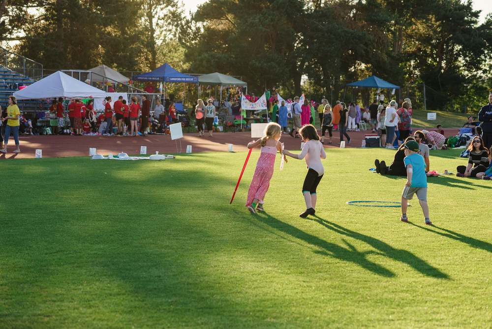 Lily_and_Lane_Relay_For_Life_Victoria_2015 (228).jpg
