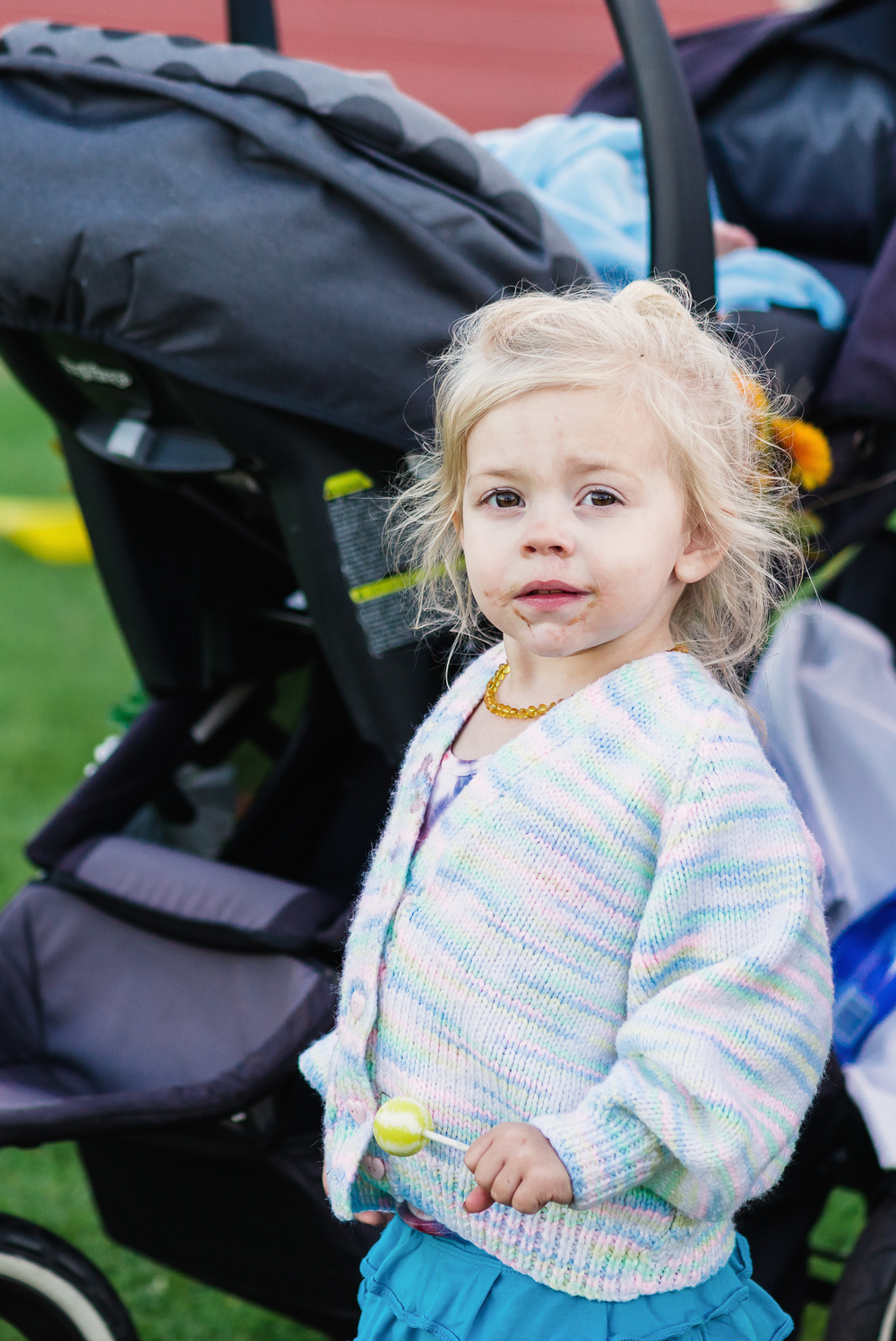 Lily_and_Lane_Relay_For_Life_Victoria_2015 (239).jpg