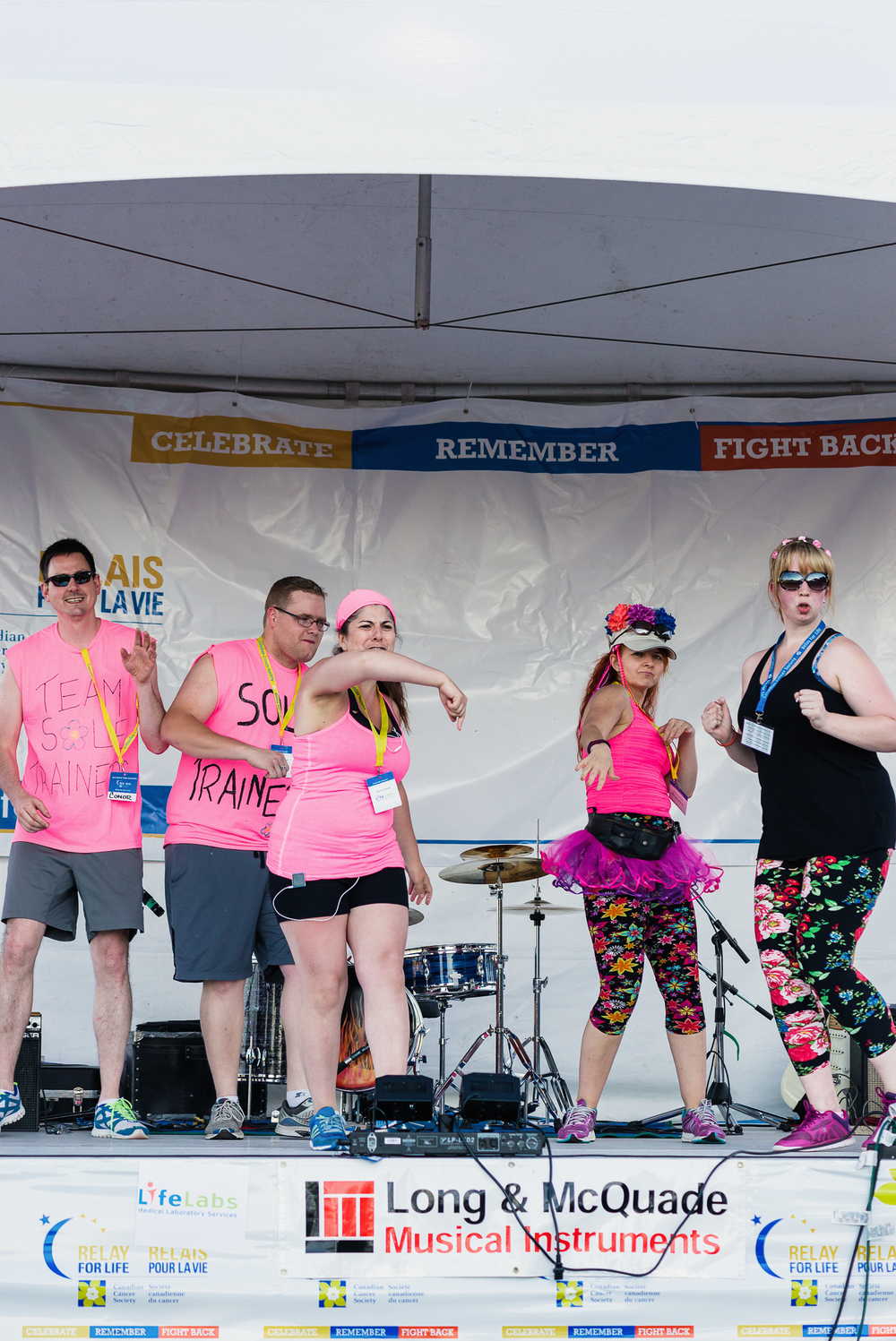Lily_and_Lane_Relay_For_Life_Victoria_2015 (241).jpg