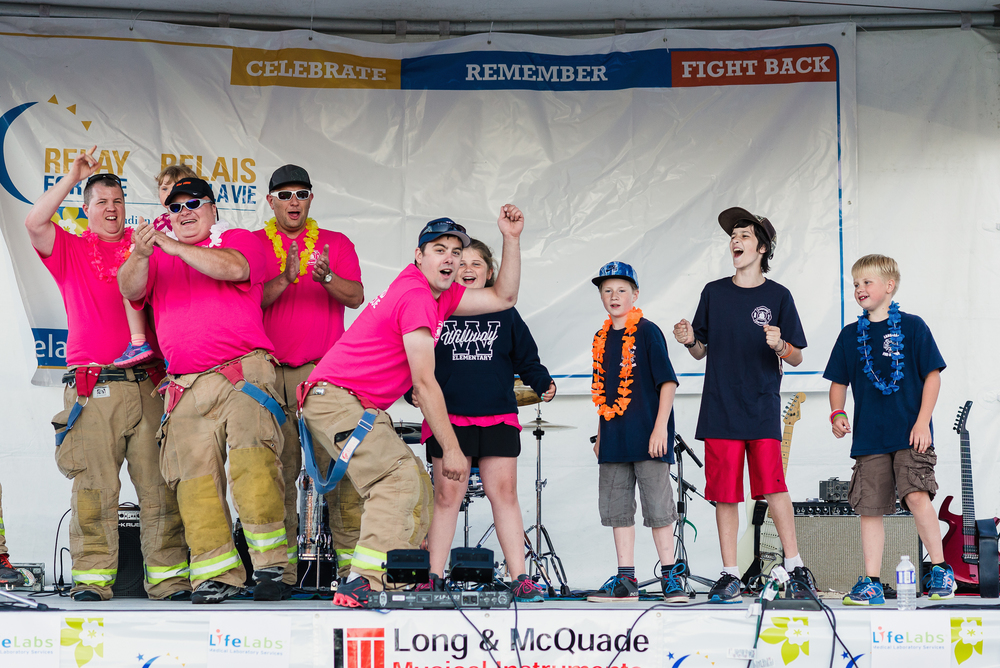 Lily_and_Lane_Relay_For_Life_Victoria_2015 (268).jpg