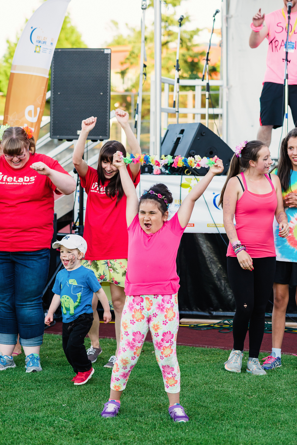 Lily_and_Lane_Relay_For_Life_Victoria_2015 (270).jpg