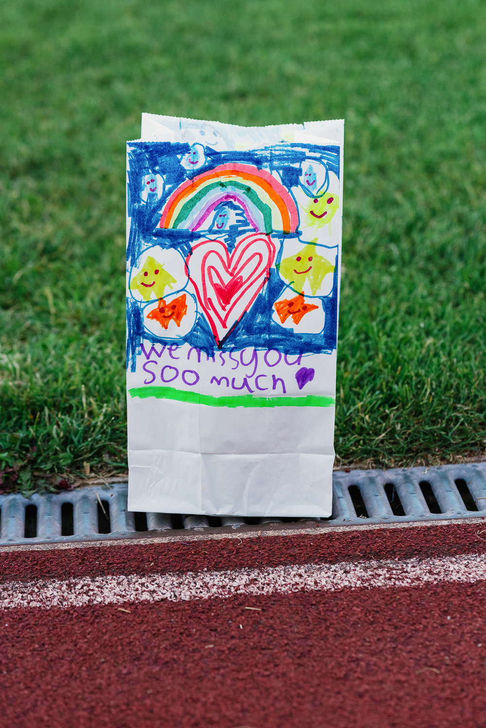 Lily_and_Lane_Relay_For_Life_Victoria_2015 (298).jpg