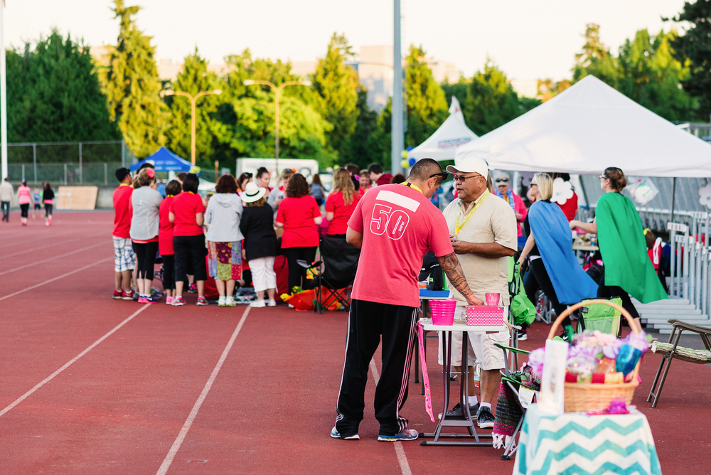 Lily_and_Lane_Relay_For_Life_Victoria_2015 (312).jpg