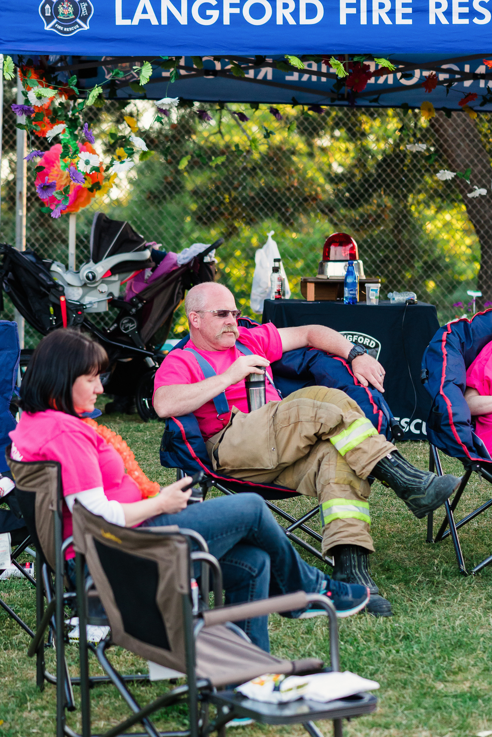 Lily_and_Lane_Relay_For_Life_Victoria_2015 (311).jpg