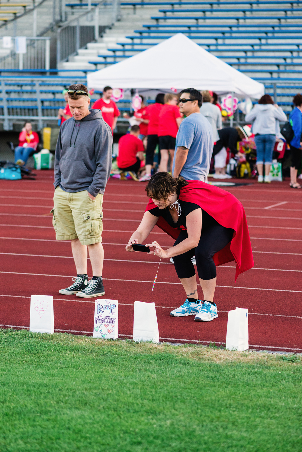 Lily_and_Lane_Relay_For_Life_Victoria_2015 (317).jpg