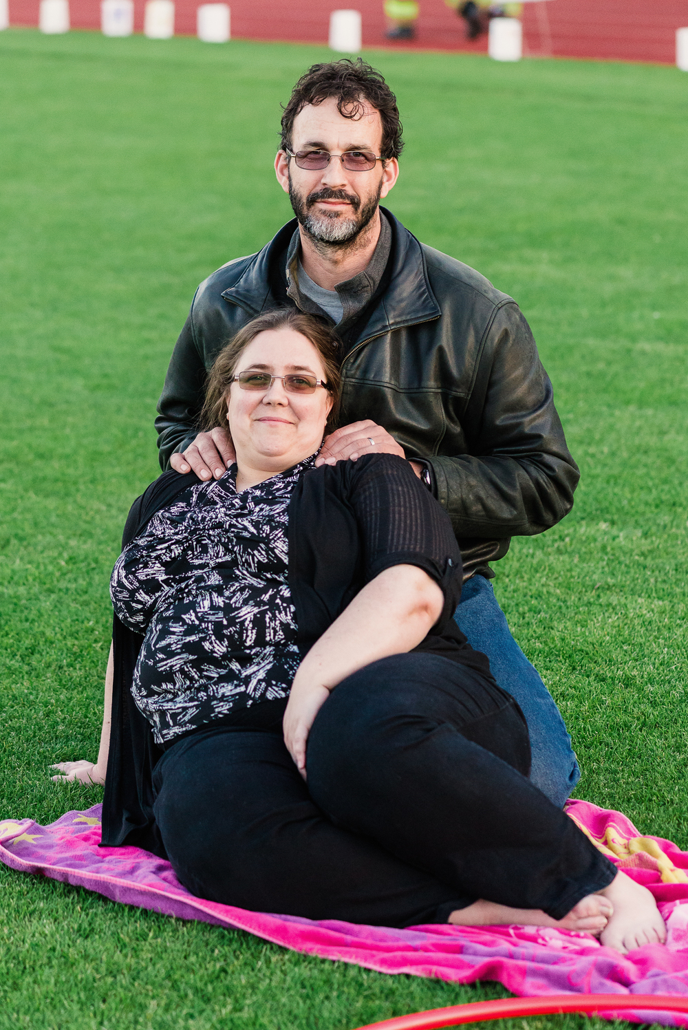 Lily_and_Lane_Relay_For_Life_Victoria_2015 (323).jpg