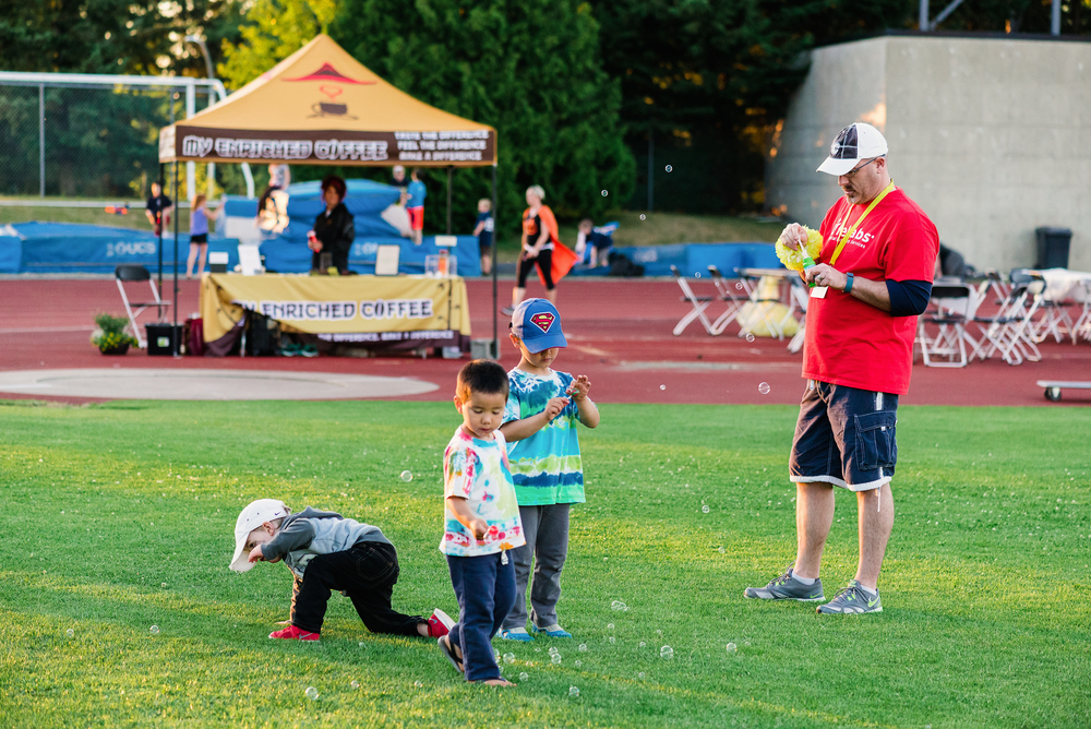Lily_and_Lane_Relay_For_Life_Victoria_2015 (319).jpg