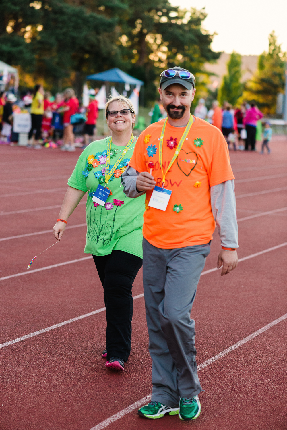 Lily_and_Lane_Relay_For_Life_Victoria_2015 (324).jpg