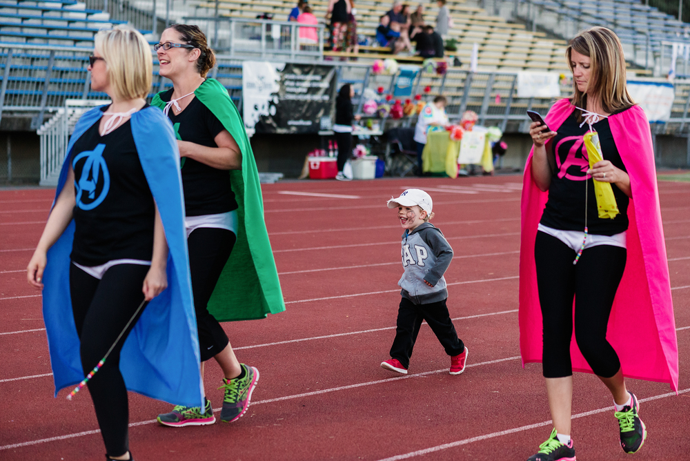 Lily_and_Lane_Relay_For_Life_Victoria_2015 (327).jpg