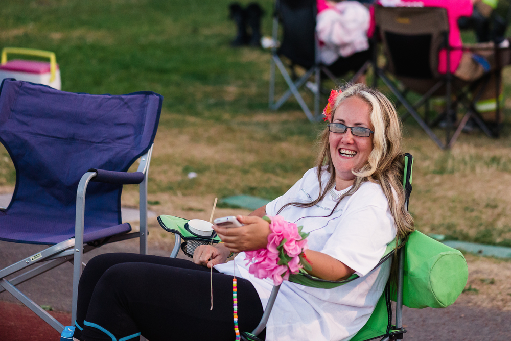 Lily_and_Lane_Relay_For_Life_Victoria_2015 (338).jpg
