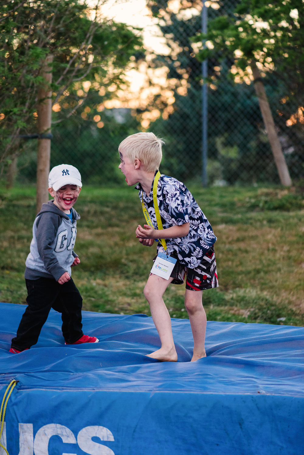 Lily_and_Lane_Relay_For_Life_Victoria_2015 (339).jpg