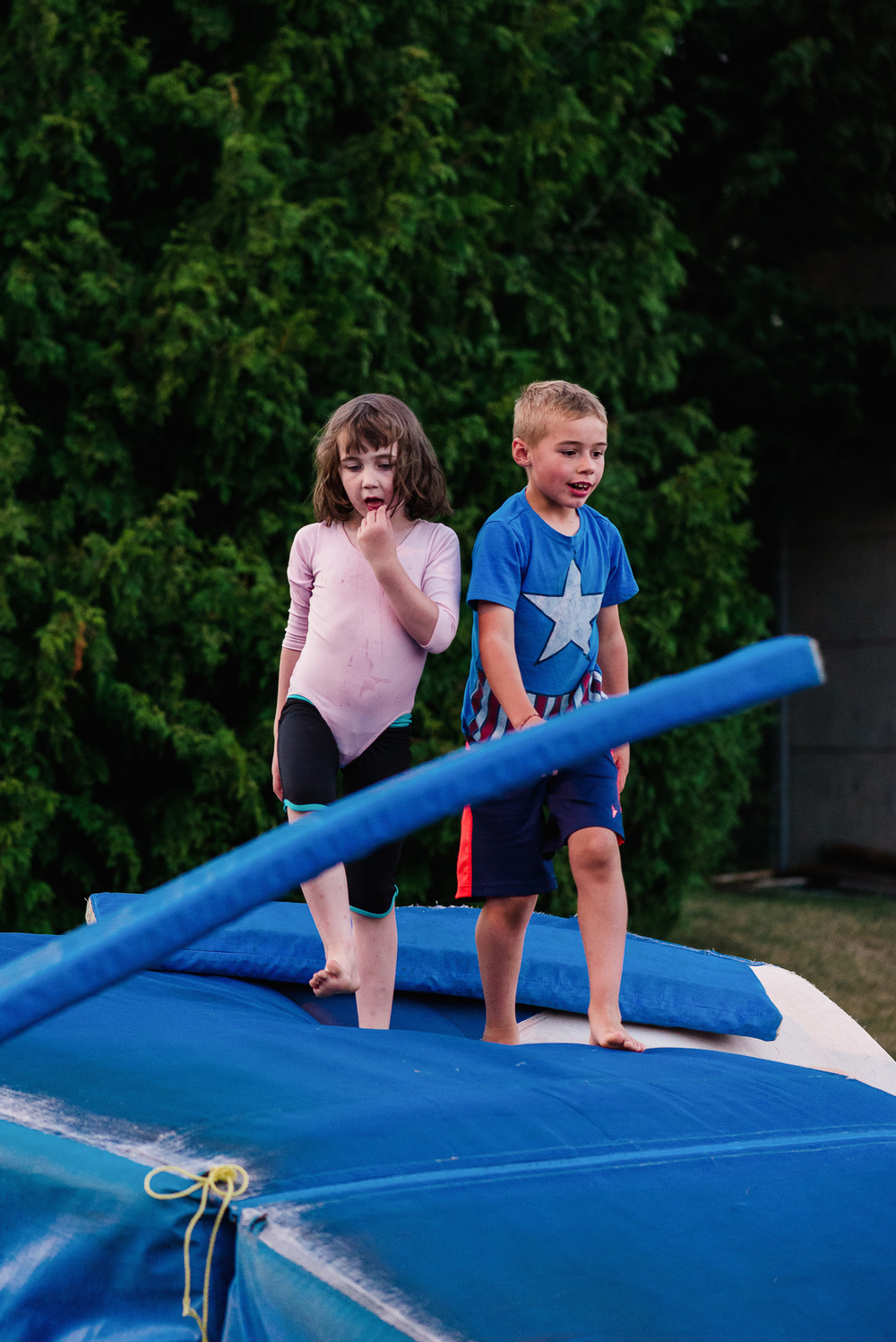 Lily_and_Lane_Relay_For_Life_Victoria_2015 (340).jpg