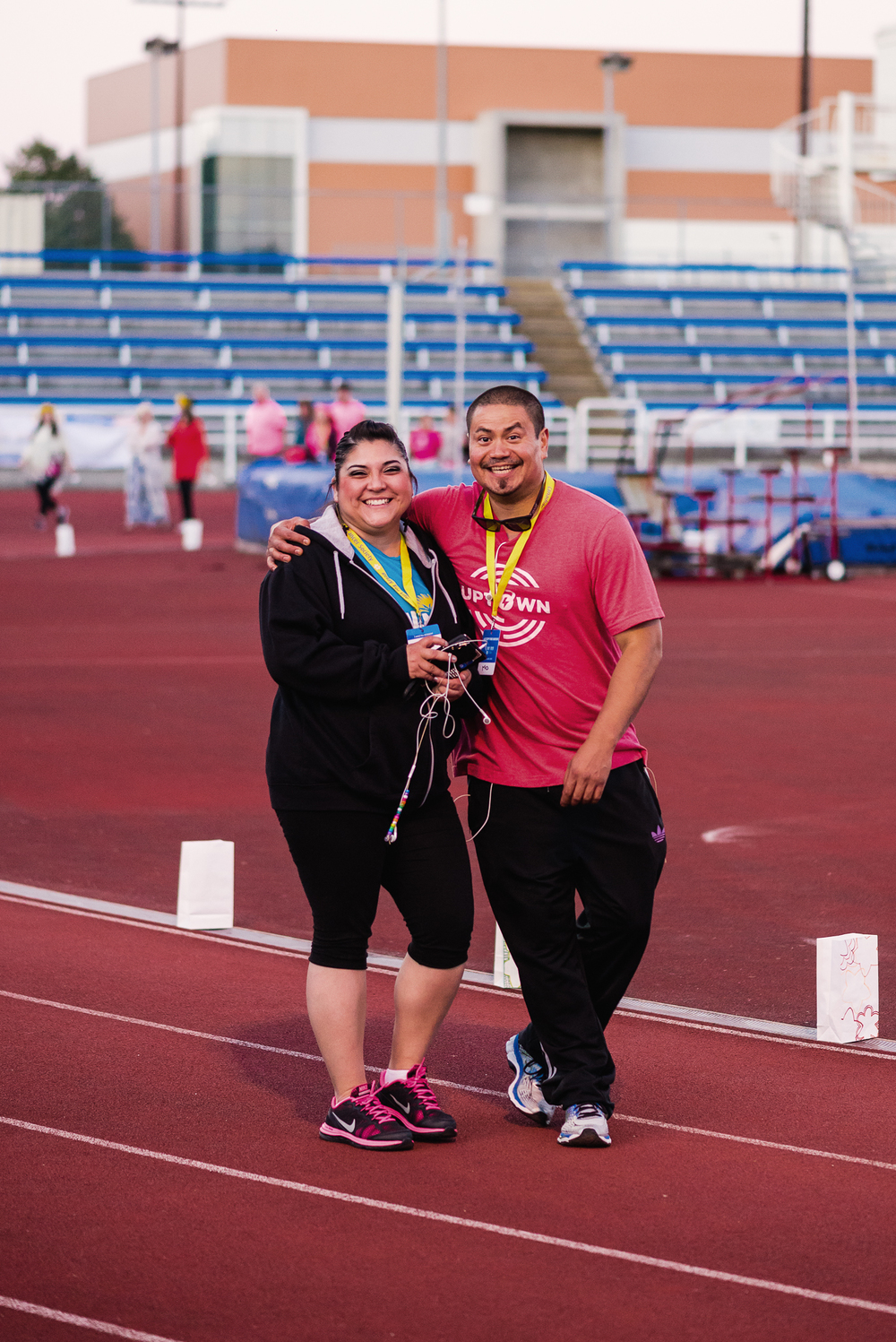 Lily_and_Lane_Relay_For_Life_Victoria_2015 (348).jpg