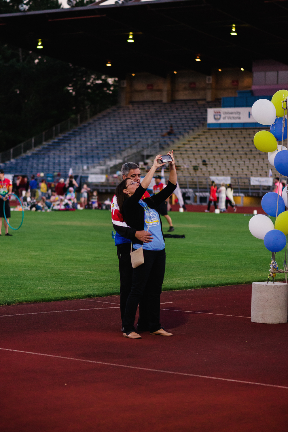Lily_and_Lane_Relay_For_Life_Victoria_2015 (349).jpg
