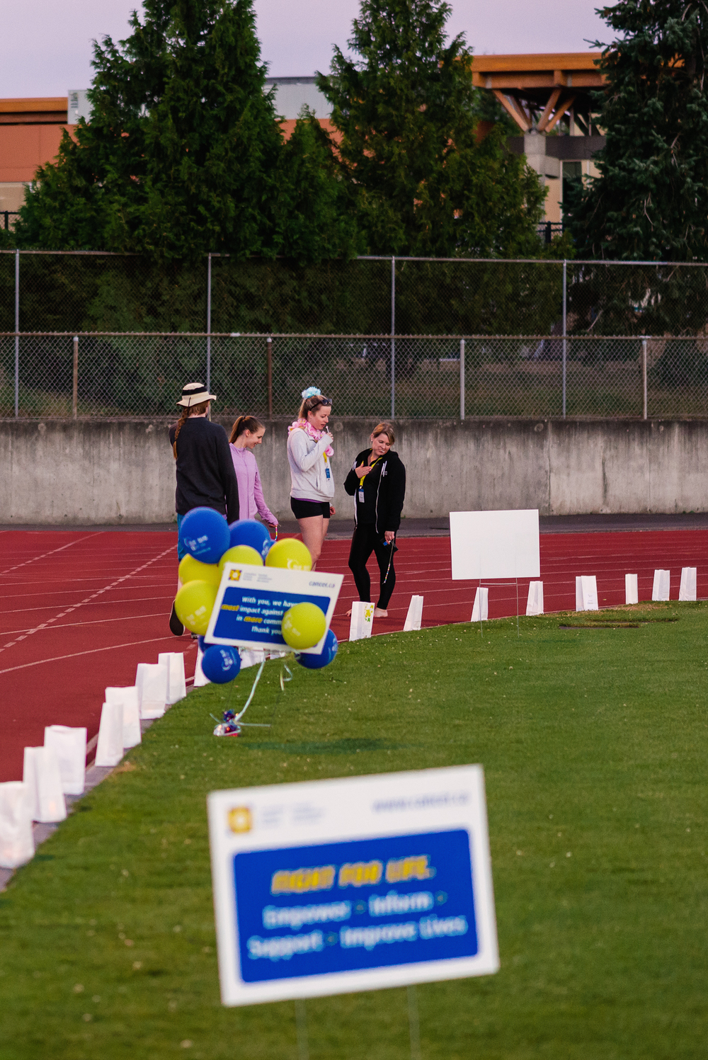 Lily_and_Lane_Relay_For_Life_Victoria_2015 (356).jpg