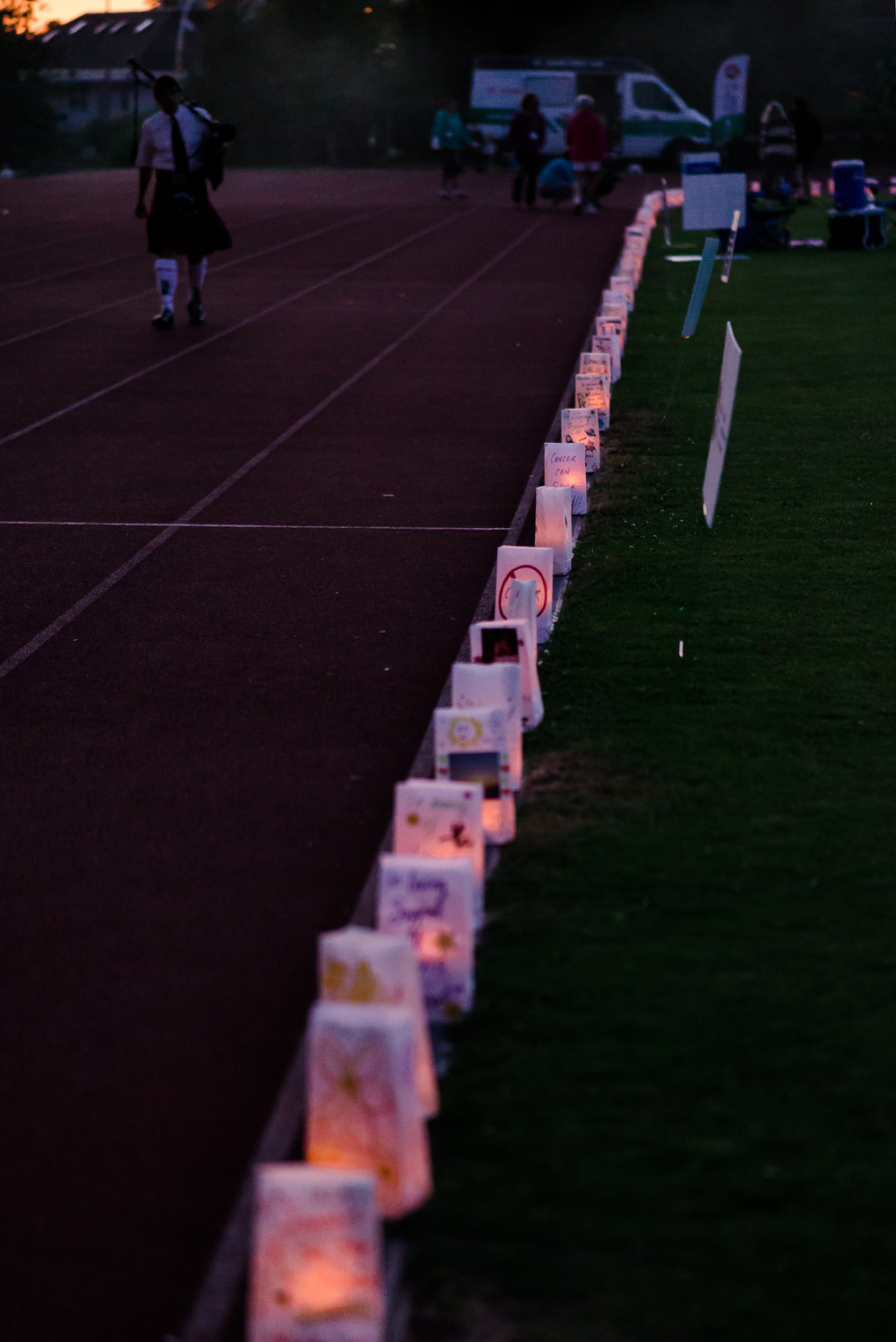 Lily_and_Lane_Relay_For_Life_Victoria_2015 (372).jpg