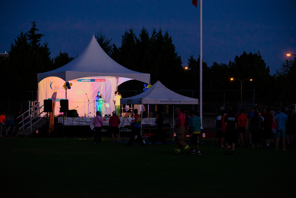 Lily_and_Lane_Relay_For_Life_Victoria_2015 (375).jpg
