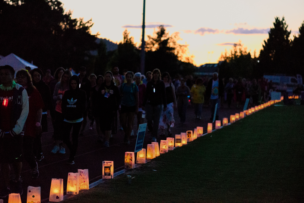Lily_and_Lane_Relay_For_Life_Victoria_2015 (385).jpg