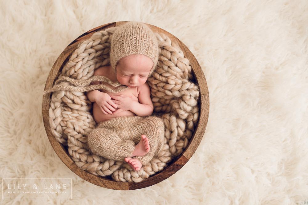 Nicola_Reiersen_Photography_Victoria_BC_Newborn_Session.jpg