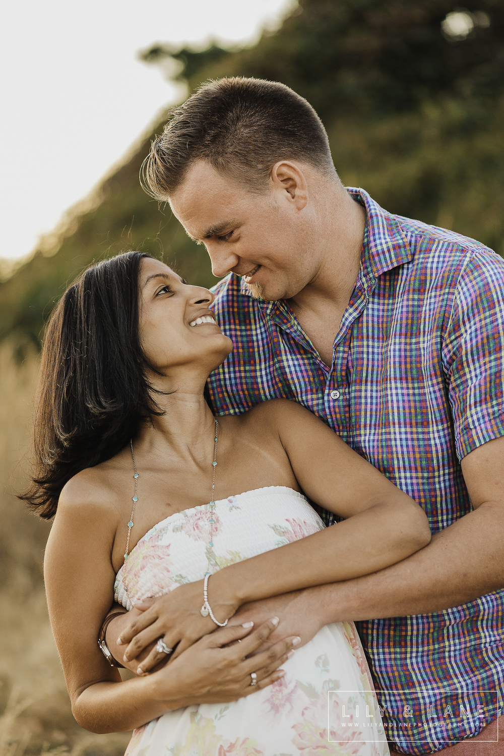 Nicola_Reiersen_Photography_Victoria_BC_Park_Maternity_Session.jpg