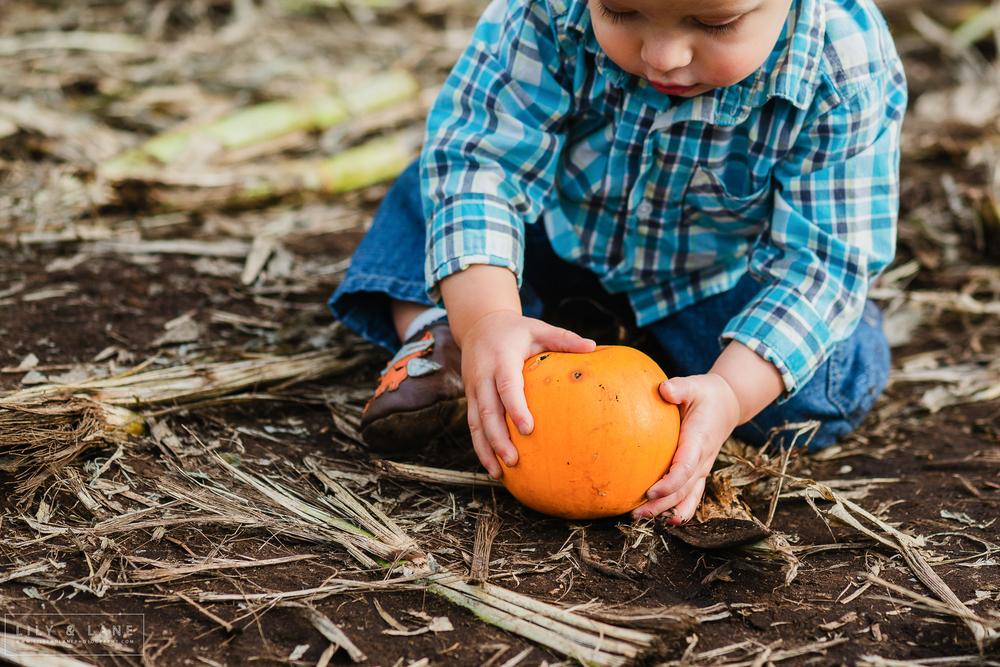 Nicola_Reiersen_Childrens_Photographer_Victoria_BC.jpg