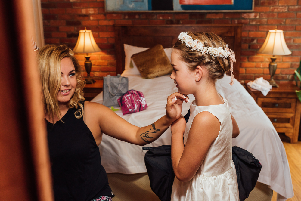 Lily_and_Lane_Childrens_Photographer_Victoria_BC-4.jpg