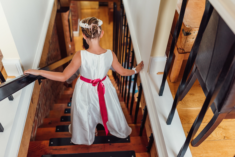 Lily_and_Lane_Childrens_Photographer_Victoria_BC-7.jpg